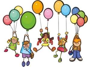 l.tecnico-superior-en-educacion-infantil_1393424812