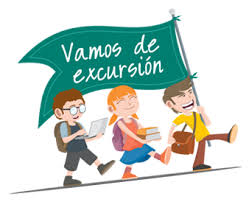 excursion
