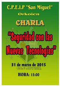 CARTEL NUEVAS TECNOLOGIAS1